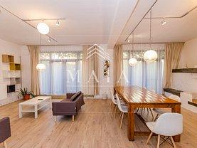 Casa de închiriat 7 camere, în Sibiu, zona Ştrand