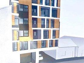 Apartament de vânzare 3 camere, în Cluj-Napoca, zona Gară