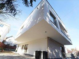 Apartament de vânzare 5 camere, în Cluj-Napoca, zona Grigorescu