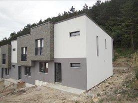 Casa de vânzare 5 camere, în Floresti