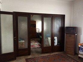 Apartament de vânzare 4 camere, în Bucuresti, zona Panduri