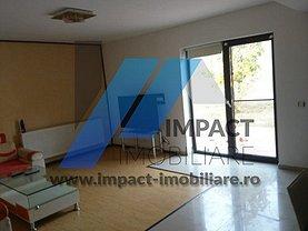 Casa 3 camere în Craiova, Est