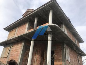Casa de vânzare 5 camere, în Craiova, zona Sud-Vest