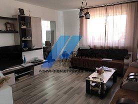 Casa de vânzare 5 camere, în Craiova, zona Sud