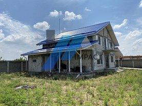 Casa de vânzare 5 camere, în Craiova, zona Periferie