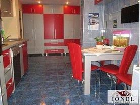 Apartament de vânzare 2 camere în Alba Iulia, Tolstoi