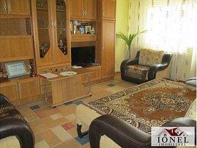 Apartament de vânzare 2 camere, în Alba Iulia, zona Ampoi 2