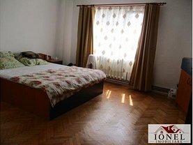 Apartament de vânzare 2 camere, în Alba Iulia, zona Est
