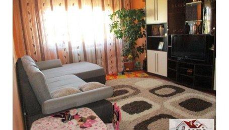 Apartamente Alba Iulia, Ampoi 3