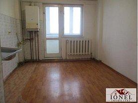 Apartament de vânzare 4 camere, în Alba Iulia, zona Est