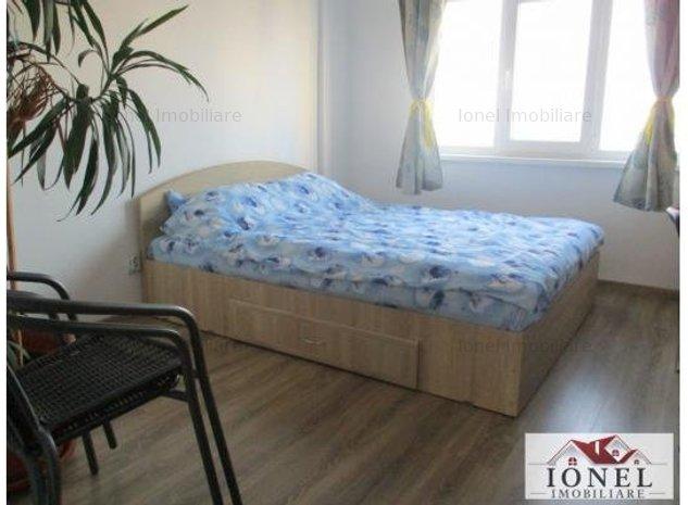 Apartament 4 camere de vanzare in Alba Iulia, zona Cetate - imaginea 1