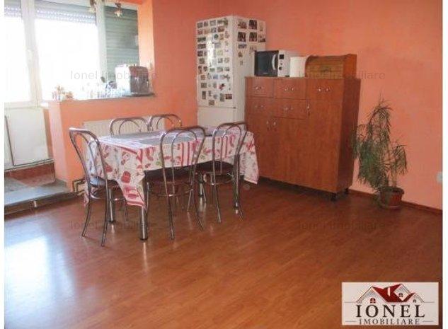 De vanzare apartament 2 camere in Alba Iulia, Cetate  - imaginea 1