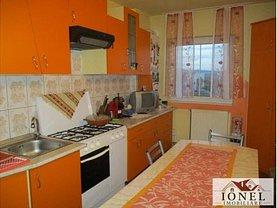 Apartament de vânzare 4 camere, în Alba Iulia, zona Tolstoi