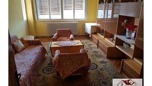 Apartamente Alba Iulia, Cetate