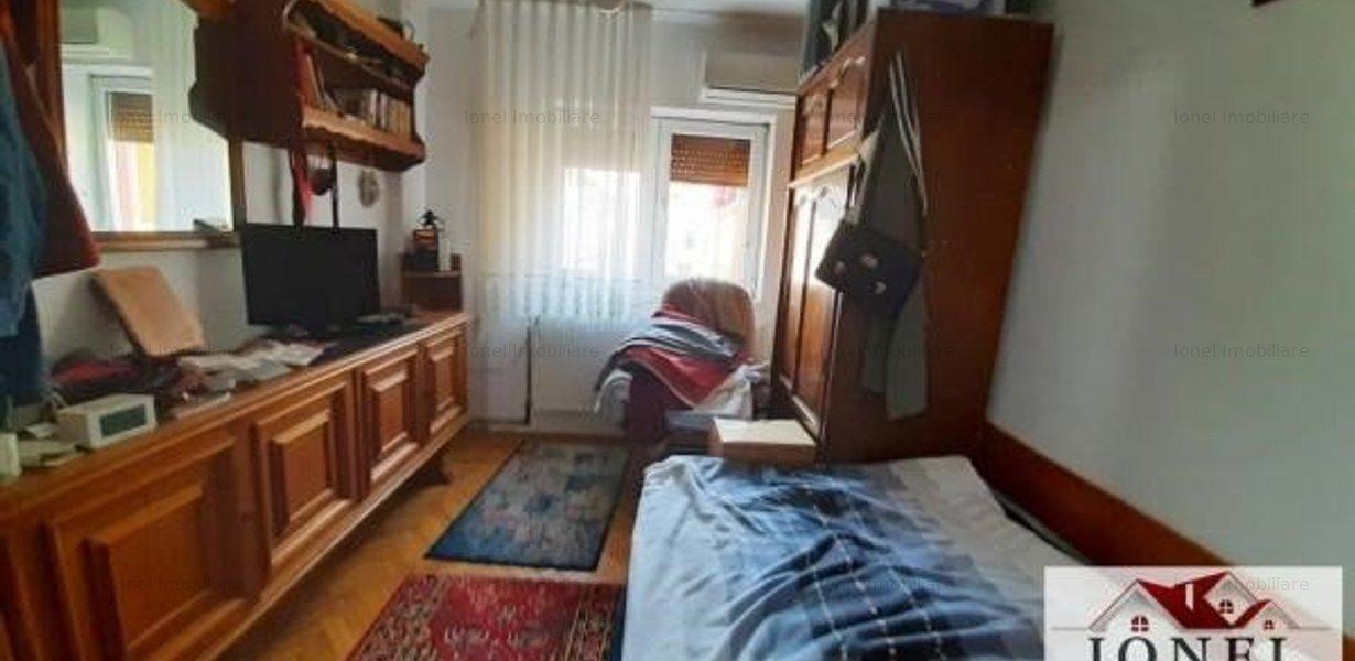 De vanzare garsoniera decomandata situata in Alba Iulia, Cetate - imaginea 1