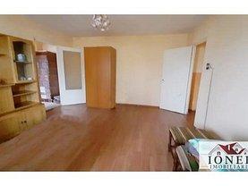 Apartament de vânzare 2 camere, în Alba Iulia, zona Cetate