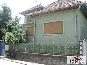 Casa de vânzare 2 camere, în Galda de Sus