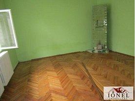 Casa 3 camere în Alba Iulia, Central
