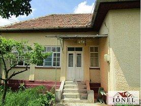 Casa de vânzare 3 camere, în Alba Iulia, zona Micesti
