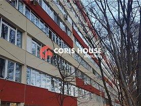 Apartament de vânzare 2 camere în Bucuresti, Giurgiului
