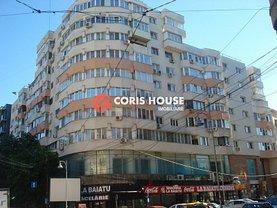 Apartament de vânzare 2 camere, în Bucureşti, zona Amzei