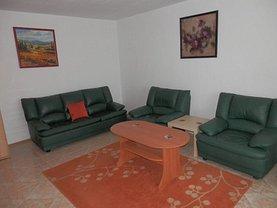 Apartament de vânzare sau de închiriat 3 camere, în Bucureşti, zona Nerva Traian