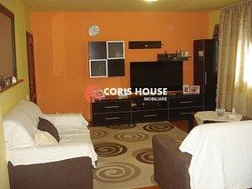 Casa de vânzare 5 camere, în Voluntari, zona Central