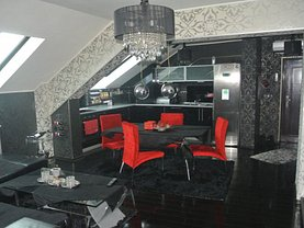Apartament de vânzare 2 camere, în Slatina, zona Zahana