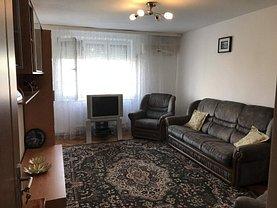 Apartament de închiriat 3 camere în Slatina, Ultracentral