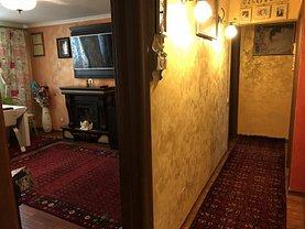 Apartament de vânzare 3 camere în Slatina, Ultracentral