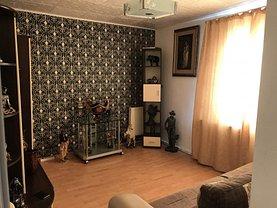 Apartament de vânzare 2 camere în Slatina, progresul II
