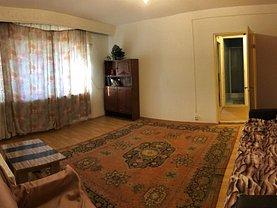 Apartament de vânzare 2 camere în Slatina, Steaua