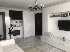 Apartament de vânzare 3 camere, în Slatina, zona Nicolae Titulescu