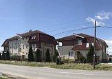 Birou 1.172 mp, Slatina