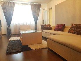 Apartament de vânzare 3 camere în Pitesti, Fratii Golesti