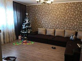 Apartament de vânzare 3 camere în Pitesti, Teilor