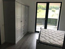 Apartament de închiriat 4 camere, în Cluj-Napoca, zona Borhanci