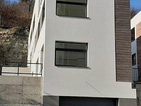 Casa de vânzare 4 camere, în Cluj-Napoca, zona Grigorescu