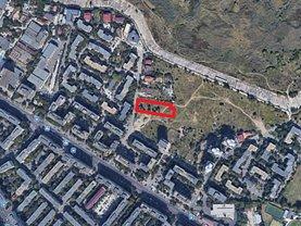 Teren constructii de vânzare, în Bucureşti, zona Olteniţei