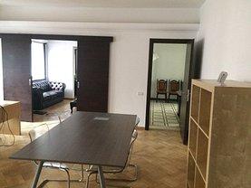 Apartament de vânzare 4 camere, în Bucuresti, zona P-ta Unirii