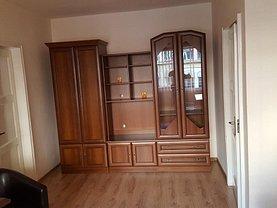Apartament de închiriat 2 camere, în Bucureşti, zona Naţiunile Unite