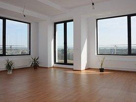 Apartament de vânzare sau de închiriat 4 camere, în Bucureşti, zona Lacul Tei