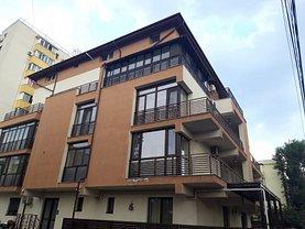 Apartament de închiriat 2 camere, în Bucureşti, zona Lacul Tei