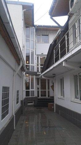 Marriott inchiriere vila, partial sau total, doar birouri - imaginea 1