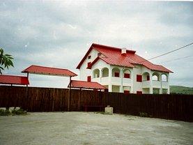 Casa de vânzare 10 camere, în Naeni