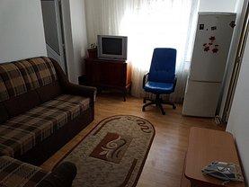 Apartament de închiriat 3 camere în Ramnicu Valcea, Cartierul Nord