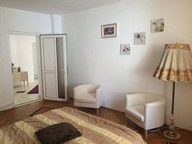 Apartament de închiriat 5 camere în Ramnicu Valcea, Lenin Sud
