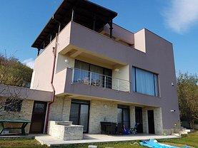 Casa 6 camere în Ramnicu Valcea, Cartierul Nord
