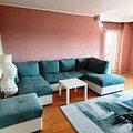 Apartament de închiriat 3 camere, în Galaţi, zona Piaţa Centrală