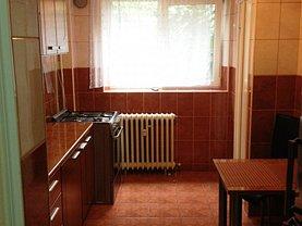 Apartament de închiriat 2 camere, în Galati, zona Mazepa 2